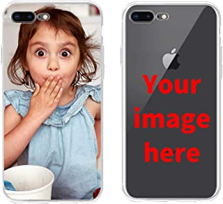 Best personalised photo phone case Reviews