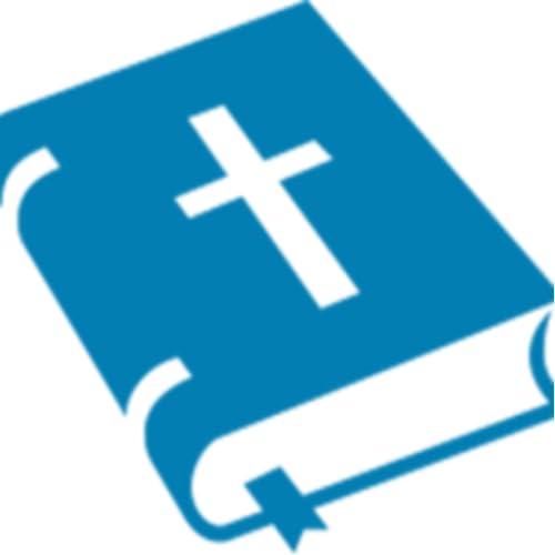 App Do Evangelista