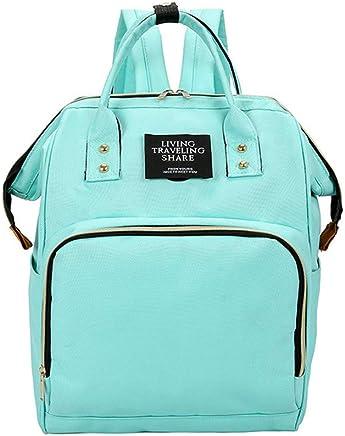 Amazon.es: bolsos maternidad tous - Carritos, sillas de paseo y ...