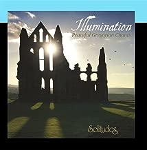 Best illumination peaceful gregorian chants Reviews