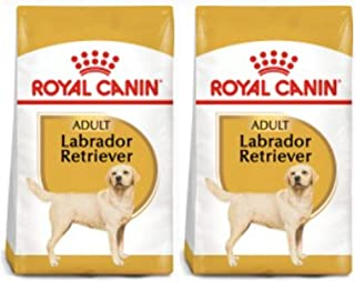 Value-Pack-Of-2-Pieces ROYAL CANIN LABRADOR ADULT 12 KG