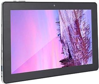 11,6-calowy tablet HD IPS z ekranem Tablet PC z czterordzeniowym procesorem, 6 GB pamięci RAM, 64 GB ROM, Podwójny aparat,...