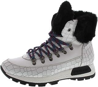 Suchergebnis auf für: NO CLAIM: Schuhe & Handtaschen