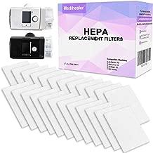 cpap machine for sleep apnea by Medihealer