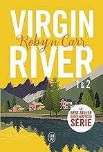 "<a href=""/node/30504"">Virgin River</a>"