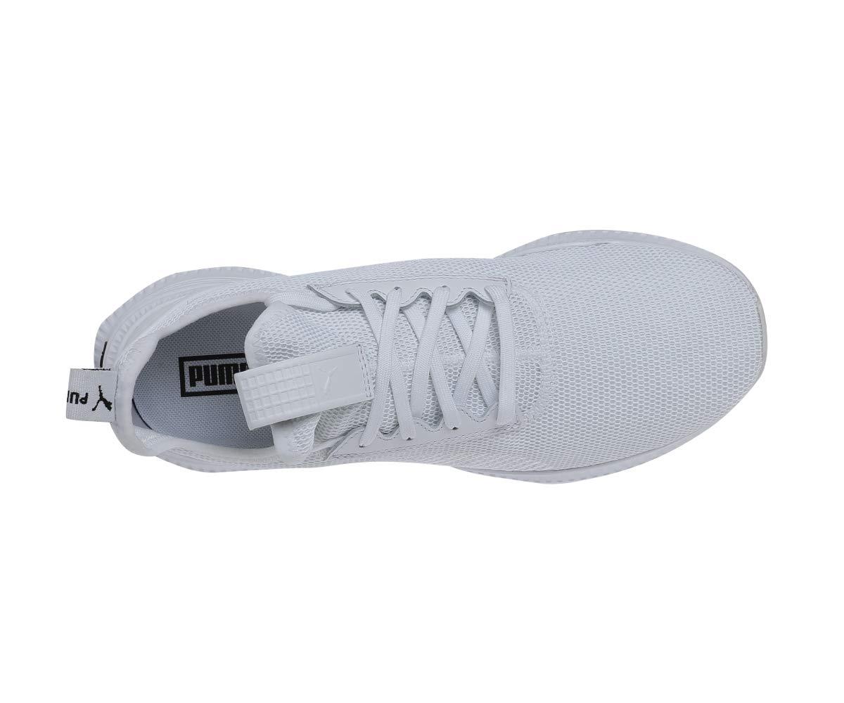 Puma Unisex's Avid Non Knit Sneakers