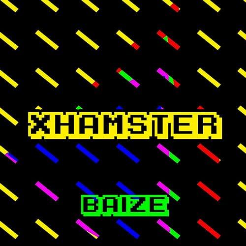 M Xhamster