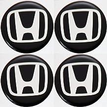 Suchergebnis Auf Für Honda Emblem Aufkleber