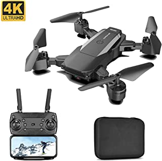 Amazon.es: Últimos 30 días - Drones / Aeronaves: Juguetes y juegos