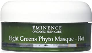 eminence eight greens phyto hot