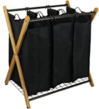 Best laundry sorter removable bags Reviews