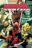 All-new Deadpool - Tome 03