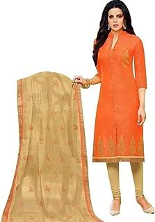 Best fancy shalwar kameez ladies Reviews