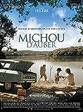 Michou von Gérard-Auber Depardieu - 116 x 158 cm, Cinema