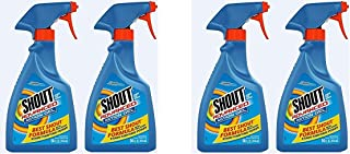 Best shout it out cleaner Reviews