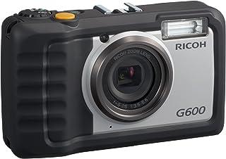 RICOH デジタルカメラ G600