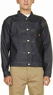 LEVI'S VINTAGE CLOTHING 1936 70506-0024 リーバイス ヴィンテージ クロージング TIPE 1 MADE IN THE WORLD