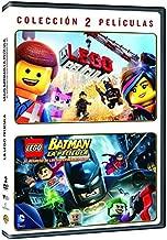 Amazon.es: Troy Baker - Películas: Películas y TV