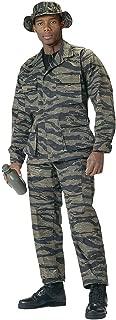 Rothco BDU Uniform Set