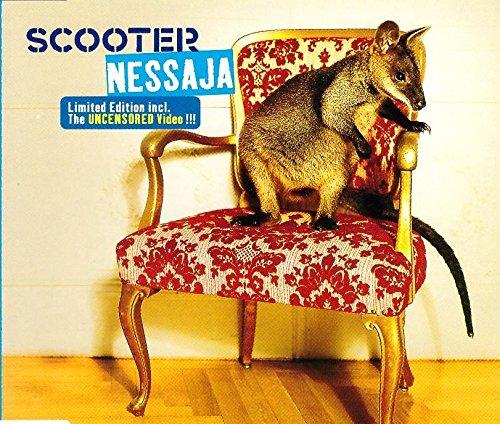 Nessaja-Ldt. Edition