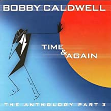 Best bobby caldwell next time i fall Reviews