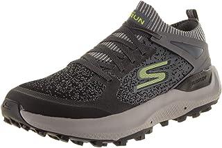 Skechers Mens GOrun Maxtrail 5 Ultra Athletic & Sneakers