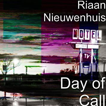 Day of Call