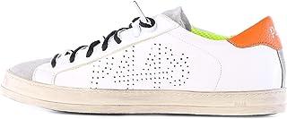 P448 JONH Sneaker Uomo