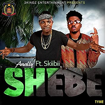 Shebe