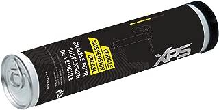 Ski-Doo XPS New OEM Suspension Grease 14 OZ Tube, 779163