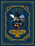 Peter Pan - Coffret Tomes 01 à 06