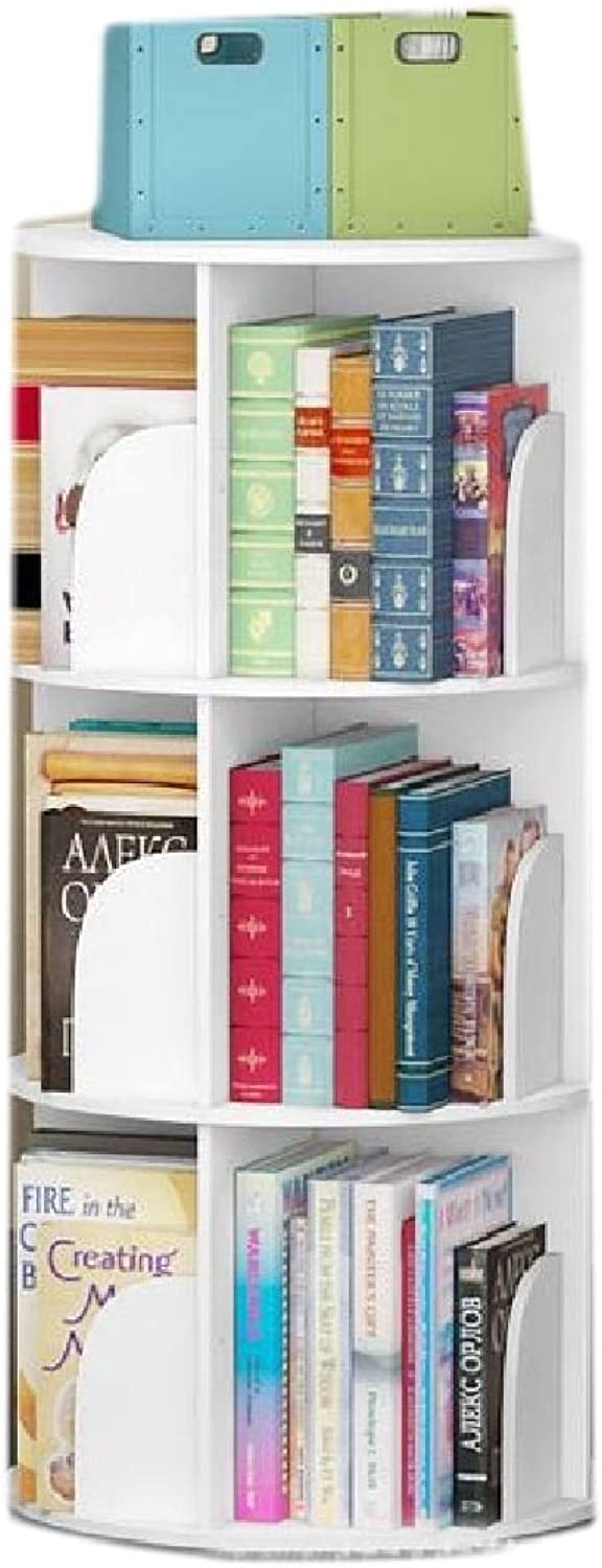 Abetteric Shelving Unit Metal Wall Mounted Organizer System Shelves AS2 3 Shelves