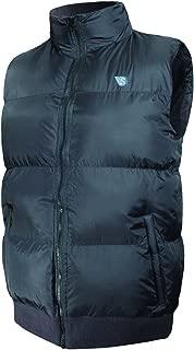 Men's One Travel Vest
