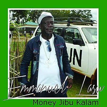 Money Jibu Kalam