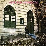 Arthur Verocai - rthur Verocai