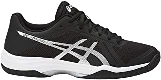 Women's Gel-Tactic 2 Volleyball Shoe
