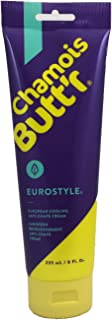 Best euro style butter Reviews