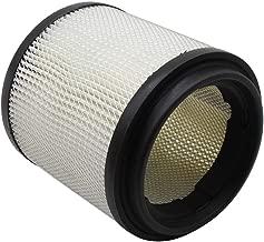 Air Filter Cleaner FS-903 7080369 Replacement for Polaris Trail Blazer 250 ES 1996-1997 / Trail Blazer 250 1990-2000