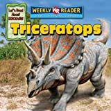 Triceratops (Let s Read about Dinosaurs)