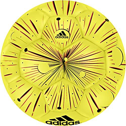 adidas Herren Comire Twist Handball, Shoyellow, 1