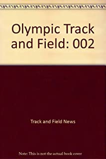 Best olympic track and field news Reviews