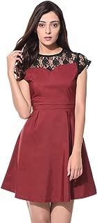 Uptownie Lite Women's A-Line Dress
