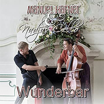 Wunderbar (feat. Michael Hoffmann)