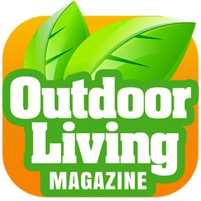 Outdoor Living Magazine