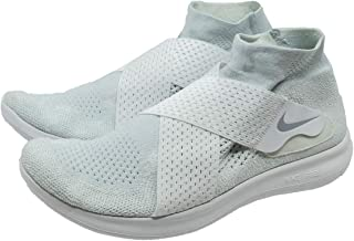 Best mens nike free run v2 trainers Reviews