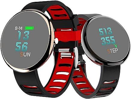 Amazon.es: Muvit I/O - Smartwatches / Comunicación móvil y ...