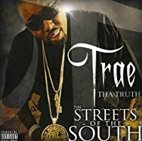Streets of the South