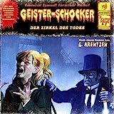 Geister-Shocker – Folge 47: Der Zirkel des Todes
