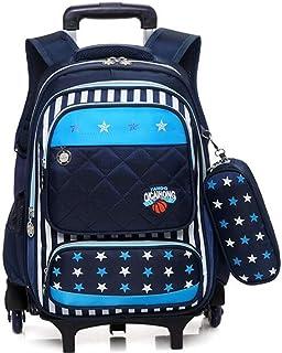 Aiopakeキッズ リュック キャリーバッグ 2way 機内持ち込みサイズ 2タイプ 大容量 軽量 撥水 男の子 女の子 子供 デイパッグ