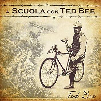 A Scuola Con Ted Bee